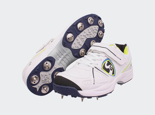 Cricket Shoes Hilite 5.0-SG - NFSporTech