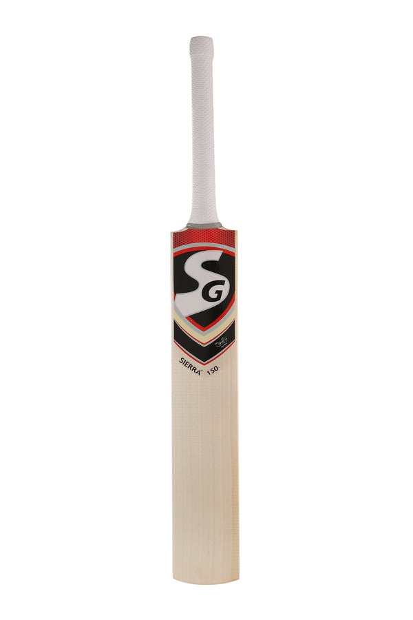 SG Cricket Kit Premium-SG T2 - NFSporTech