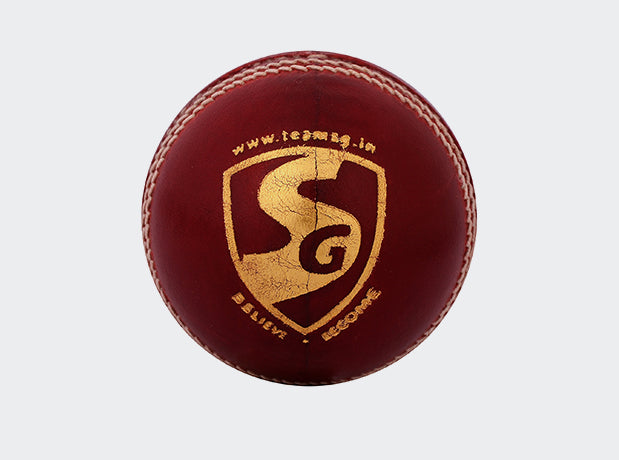 SG Tournament™ Special Cricket ball-SG - NFSporTech
