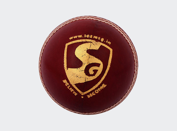 SG Tournament™ Cricket Ball-SG - NFSporTech