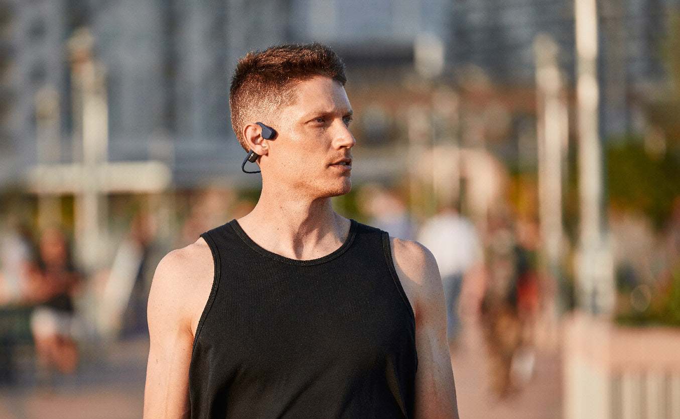5 benefits to bone conduction-1