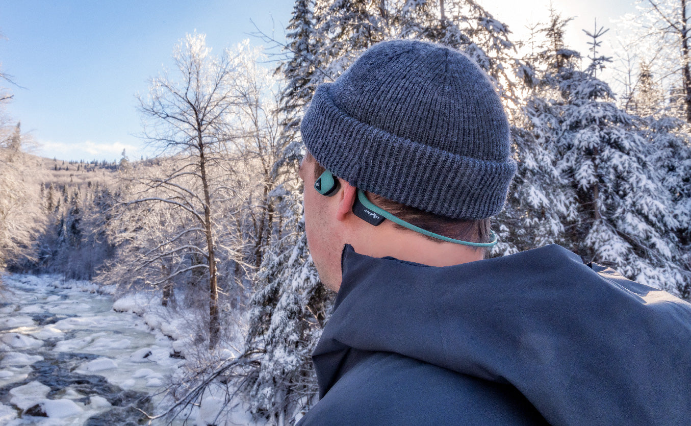 5 benefits to bone conduction-4