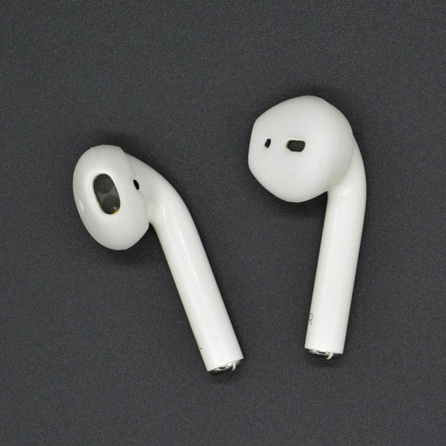 Silicone Ear Skin for Apple AirPods