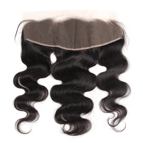 Malaysian Loose Wave Frontal