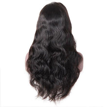 Load image into Gallery viewer, Body Wave Lace Front Wig