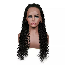 Load image into Gallery viewer, Deep Wave Full Lace Wig