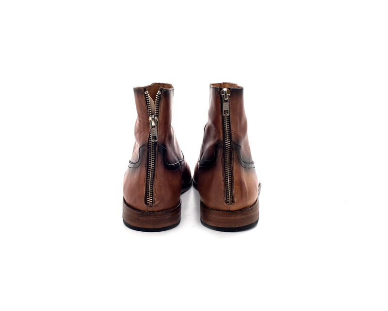 BOTA WILLIAMS BROWN