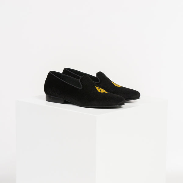 LOAFER LV