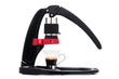 The Flair Classic espresso maker