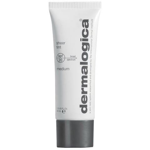 Dermalogica Prisma Protect Spf30 12ml Your True Beauty