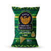 Jalapeño Lime Grain Free Tortilla Chips 4oz - 8 bags