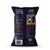 Siete Nacho Grain Free Tortilla Chips - 4oz