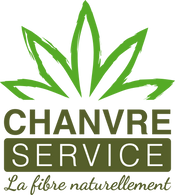 ChanvreService
