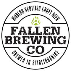 Fallen Brewing Company