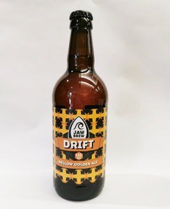 Drift - Jaw Brew