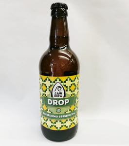 Drop - Jaw Brew