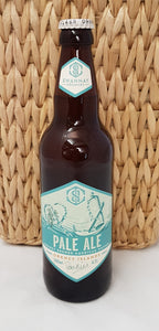 Pale Ale - Swannay