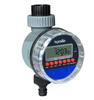 Image of Automatic  Electronic LCD Display Home  Ball Valve  Water Timer