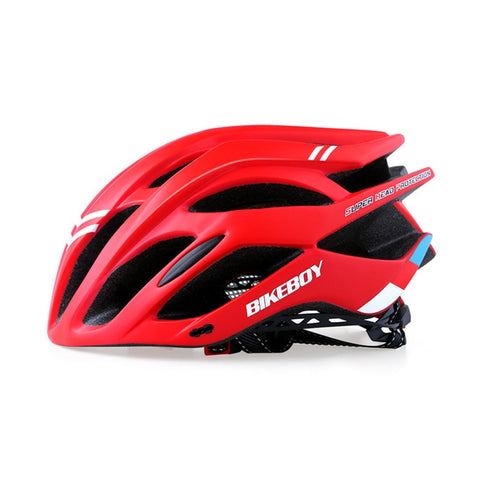 Bicycle Helmet Bike Adult Safe EPS Road Mountain Cycling Men Womens