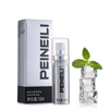PEINEILI Male Delay Spray Prevent Premature Ejaculation