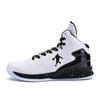 Image of Men's Jordan Basketball Shoes Cushioning Light Basketball Sneakers Anti-skid Breathable