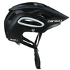 Bicycle Helmet All-terrai MTB Cycling Bike Sports Safety Helmet