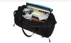 Large Sports Bag Gym Bags Travel Fitness Durable Handbags