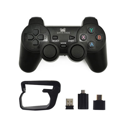 Joystick 2.4 G Android With PC Windows PS3 TV Box Game