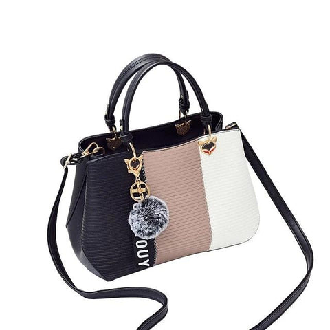 Women Bags Luxury Handbags Women Messenger Bags