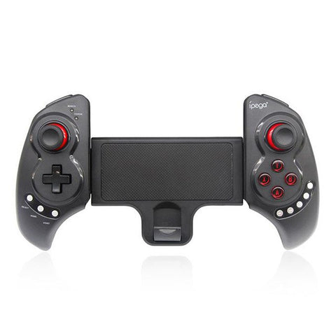 Joystick Wireless Gamepad Controller Android/iOS