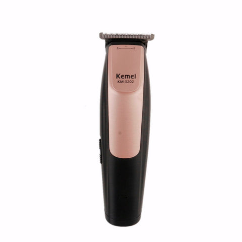 Bald headed trimmer Electric Hair Clipper Rechargeable Modelling Hair Trimmer Razor