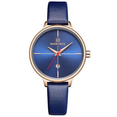Women Watches Luxury Brand Lady Quartz Watch