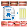 LANBENA Teeth Whitening Essence Powder Oral Hygiene Cleaning Tooth Bleaching Dental