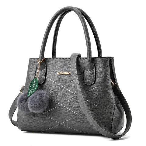 luxury handbags  for women cross body bags