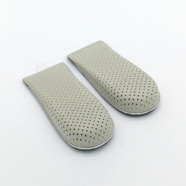 LiftMeUp™ - Height Increasing Insole