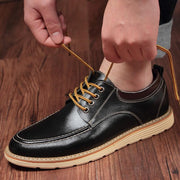 Height Casual™ - Casual Height Lifting Shoes (6 CM Increase)