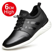 UpTop™ - Height Lifting Sneakers (6 CM/ 8 CM Increase)