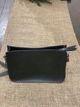 Load image into Gallery viewer, City Side Pocket Crossbody Bag