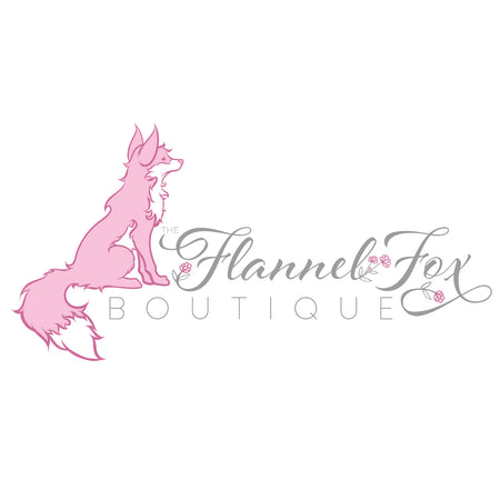 The Flannel Fox Boutique