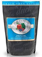 Fromm Grain Free Surf & Turf Dog Food