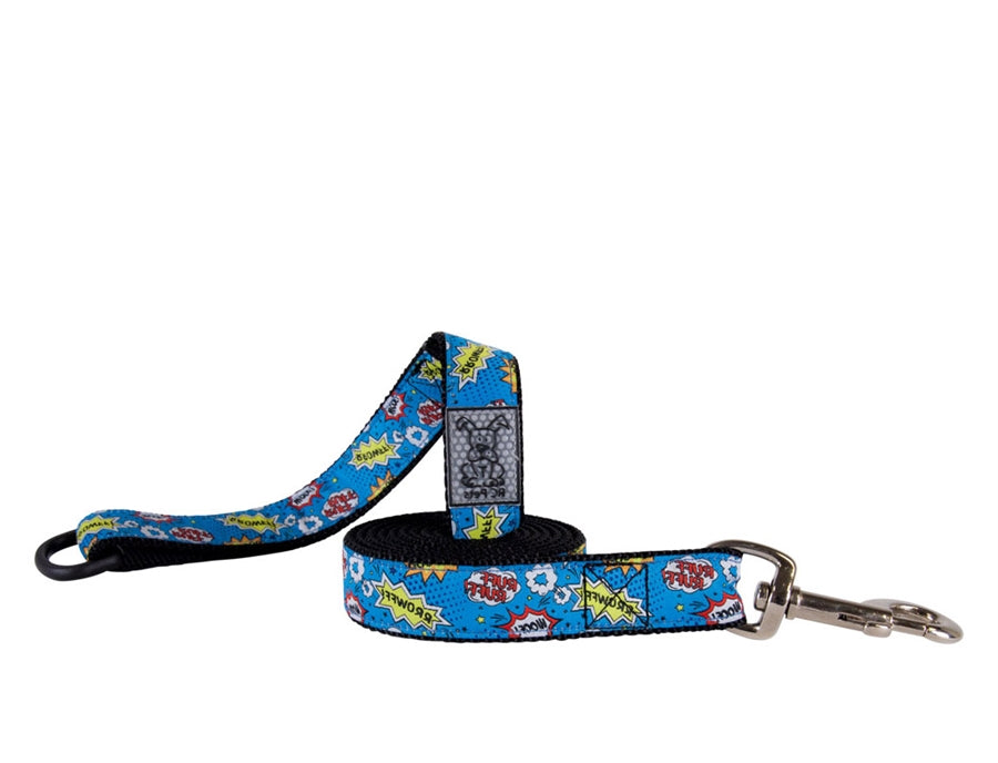 RC Pet Cosmic Sounds Leash