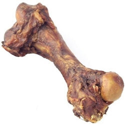 Jones Gourmet Dog Chews - Pork Femur Bone