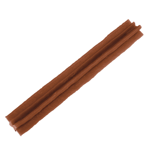 Whimzees Stix-Small