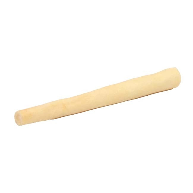 RedBarn Naturals Cow Tail Dog Chew Treat - 5.75""