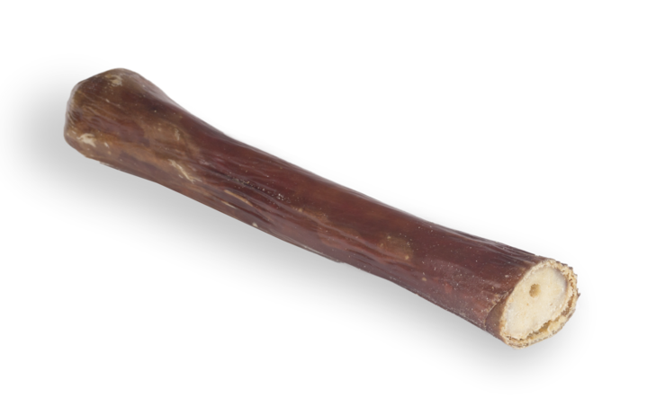 Superior Farms Pet Provisions Venison Trotter Bone with Beef Esophagus Dog Chew