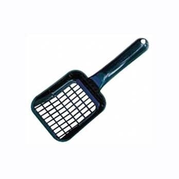 Feline Fresh Large Slot Litter Scoop