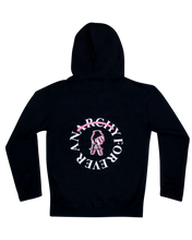 Load image into Gallery viewer, Anarchy Forever Hoodie