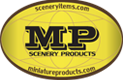 MP Scenery Products Fall Order Posting now.