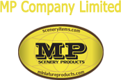 MP Scenery Products Spring Order Posted
