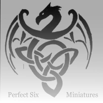 Perfect Six Miniatures